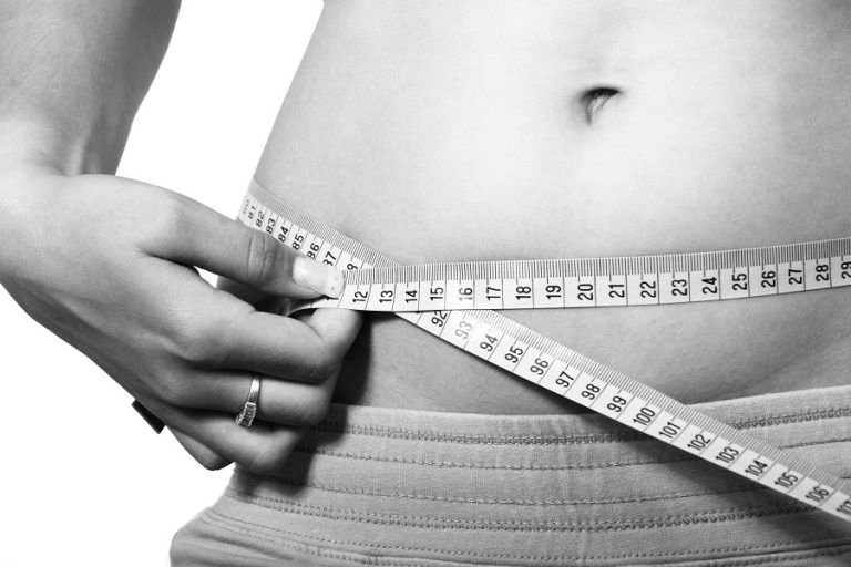 Weight Loss Tools For Achievement
