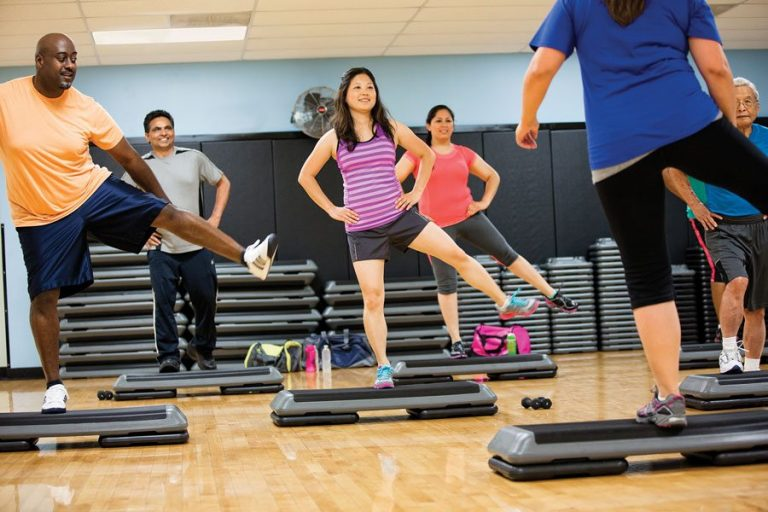 Health Fitness Tips That Make You Stay fit