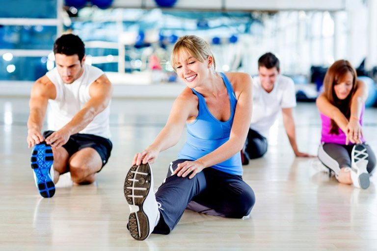 Fitness Tips – An Ideal Method to Remain Fit and Fine