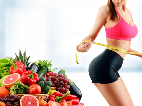 Easy Diet Tips For Healthy Weight Reduction – It's All Too Easy to shed weight