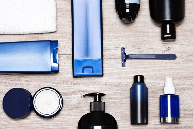Skincare Products For Males – Things To Look For In Effective Healthy Skin Care Products