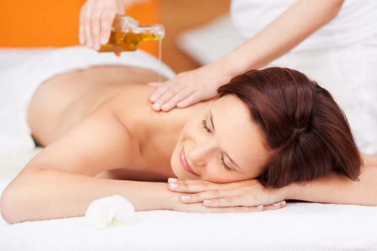 Tips For The First Time Spa Visitors