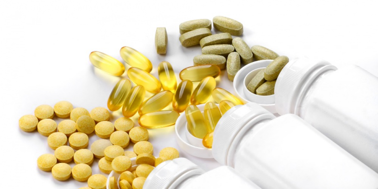 Do You Know About Various Uses of CBD Pills?