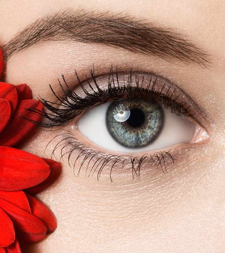Blepharoplasty – the era of beautiful eyes