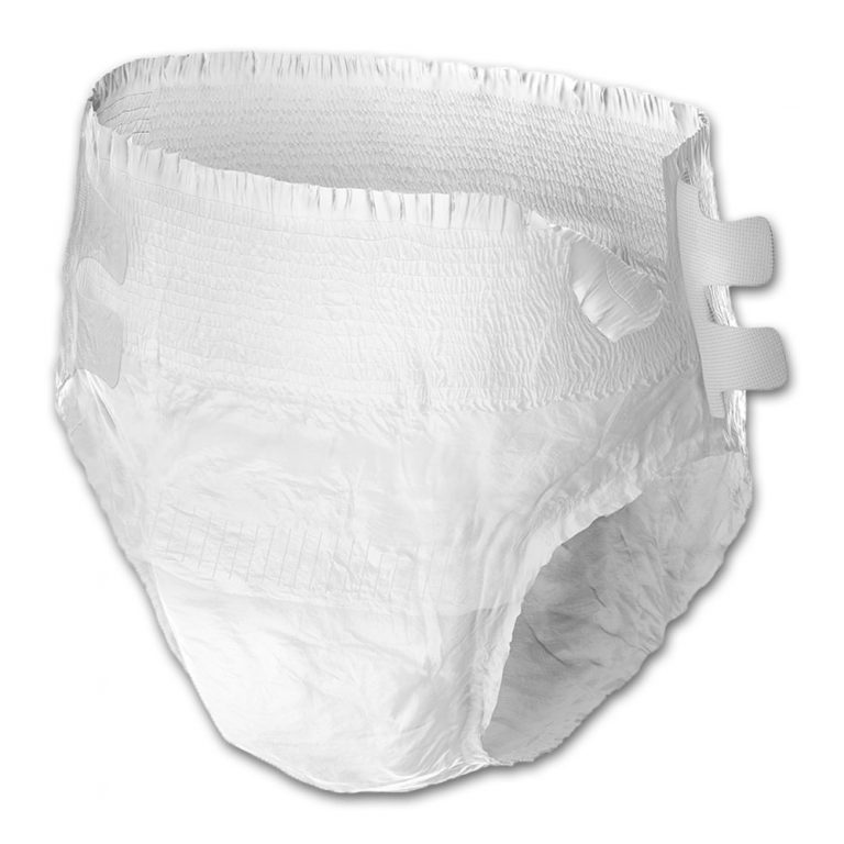 Get Adult Diapers at a Relatively Reasonable Price