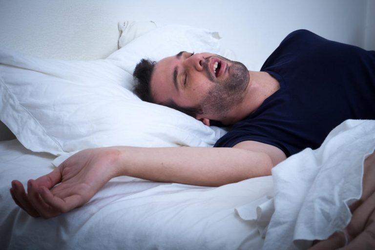 Treat Sleep Aponea – Know the Link Between Sleep Aponea And Mattress Comfort