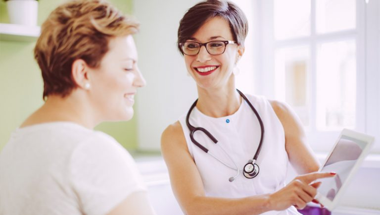 Make the Most of Precious Med Health Screening Services