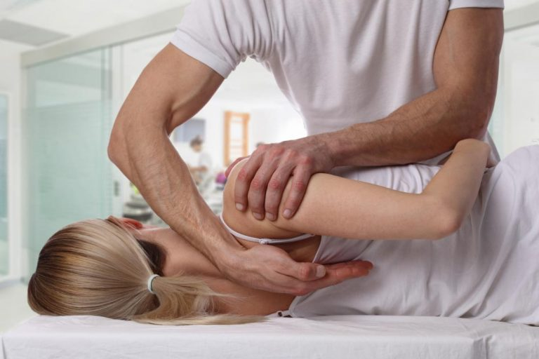 What should you expect from Gonstead Chiropractor Treatment?