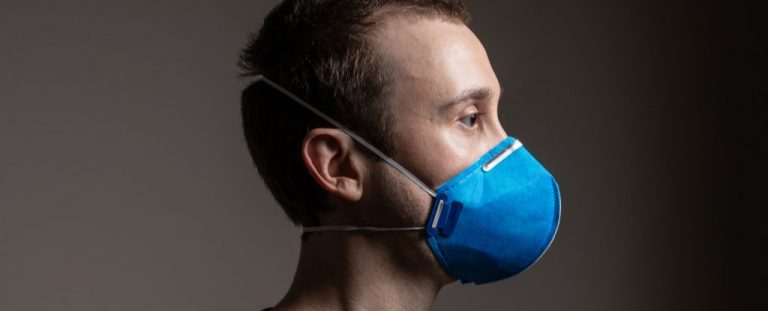 What Are The Differences Between Respirators And Masks?