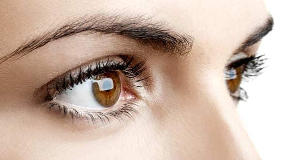 Donating Your Corneas: Things Worth Knowing About Corneal transplantation