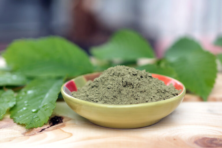 Kratom Guide For Beginners – Different Ways To Administer Kratom Powder